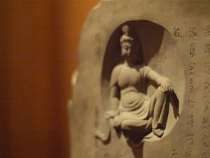 佛牙寺、仏像24